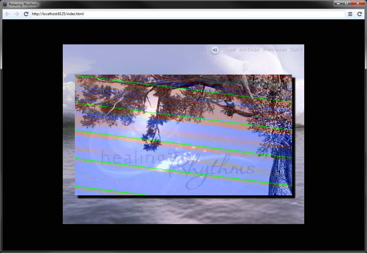 accelerated_video_rendering_problem