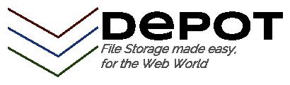 https://raw.github.com/amol-/depot/master/docs/_static/logo.png