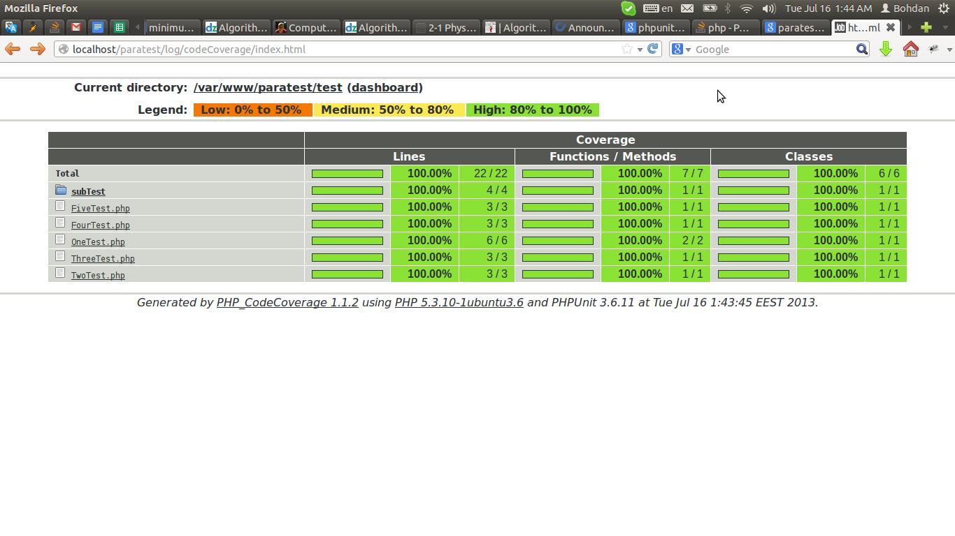 screenshot from 2013-07-16 01 44 37