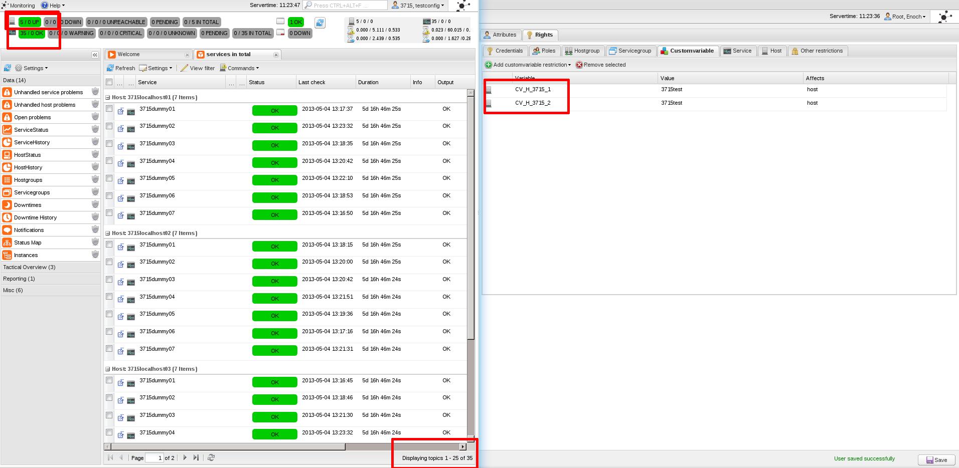 icinga_web_1.9_mysql_permissions_cv_host_overlapping_fixed_01.png