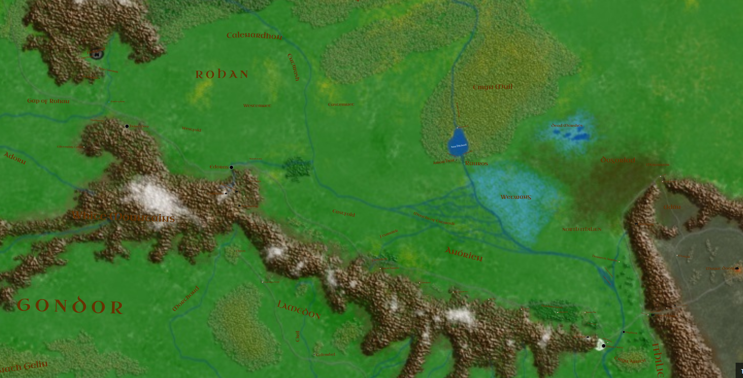 GitHub - kwoxer/Arda-Maps: Interactive Tolkien Maps on map of numenor, map of forodwaith, map of rohan, map of undying lands tolkien, map of umbar, map of narnia, map of valinor, map of angmar, map of the undying lands, map of marsala, map of angband, map of aman, map of the shire, map of beleriand, map of eriador, map of elena, map of mordor, map of gondor, map of grande river, map of arnor,