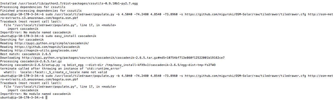 Captura de pantalla 2013-03-14 a la s 12 18 09