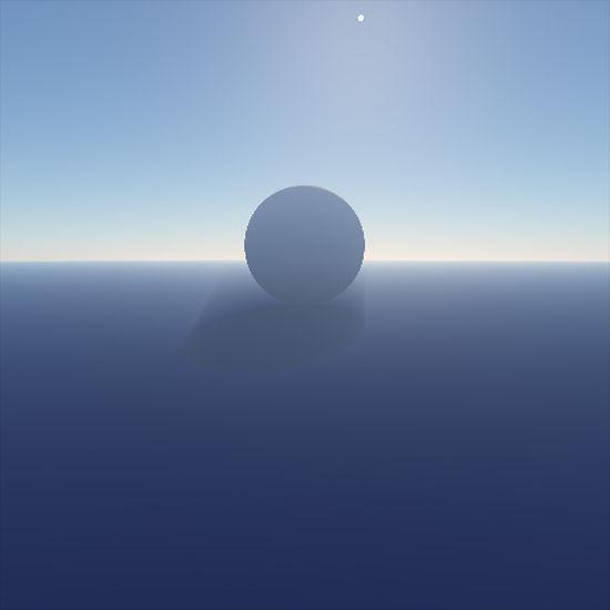 AtmosphericScatter4