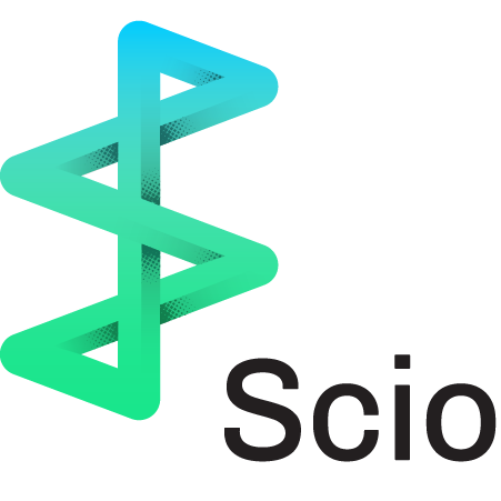 Scio Logo