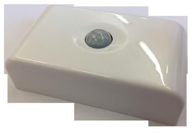 BuildAX Sensor image