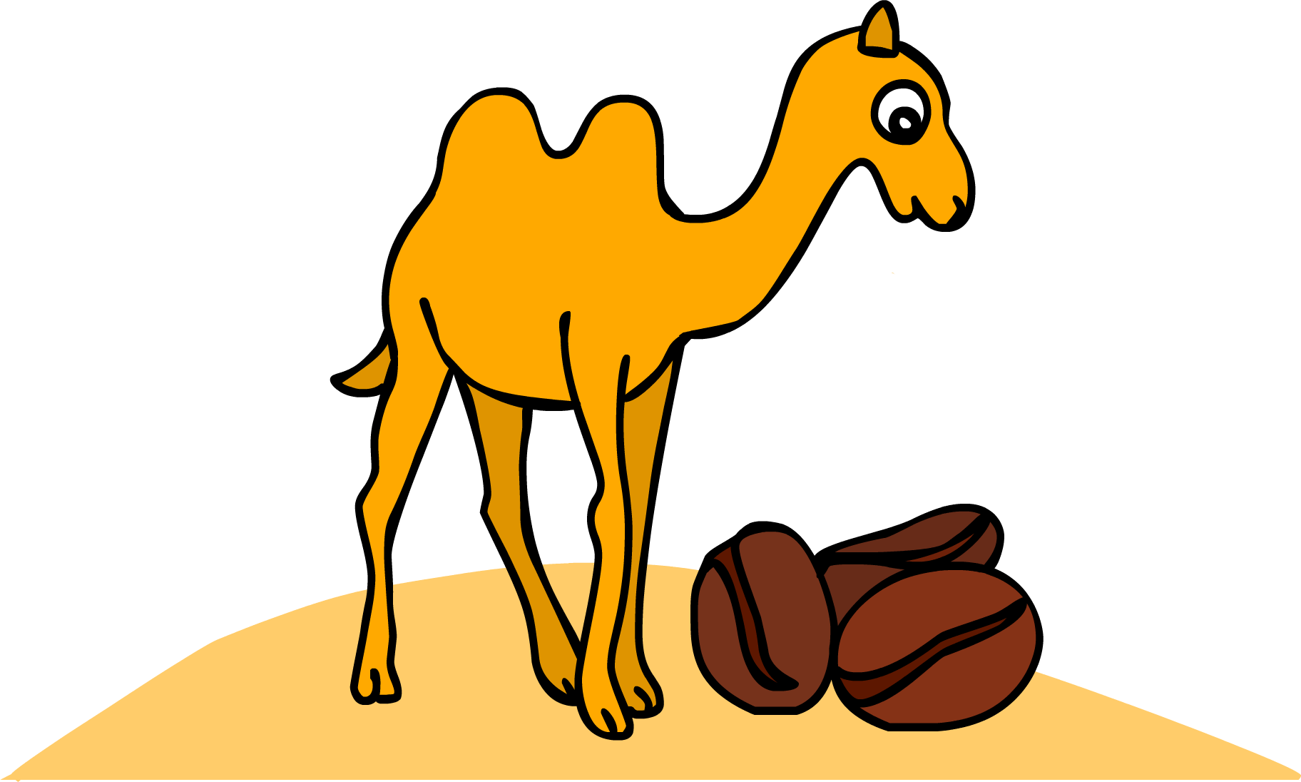 eo-yaml-logo