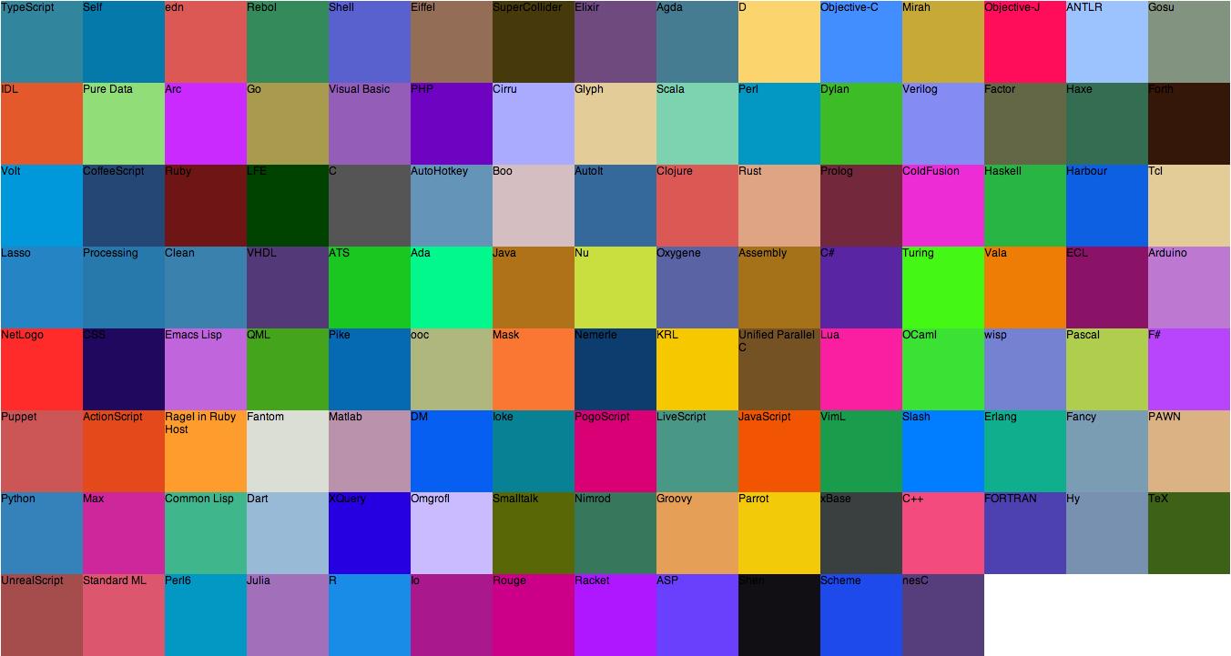 screen shot 2014-03-06 at 11 12 04 pm