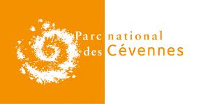 http://geonature.fr/img/logo-pnc.jpg