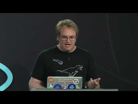 GitHub - jondot/awesome-react-native: Awesome React Native