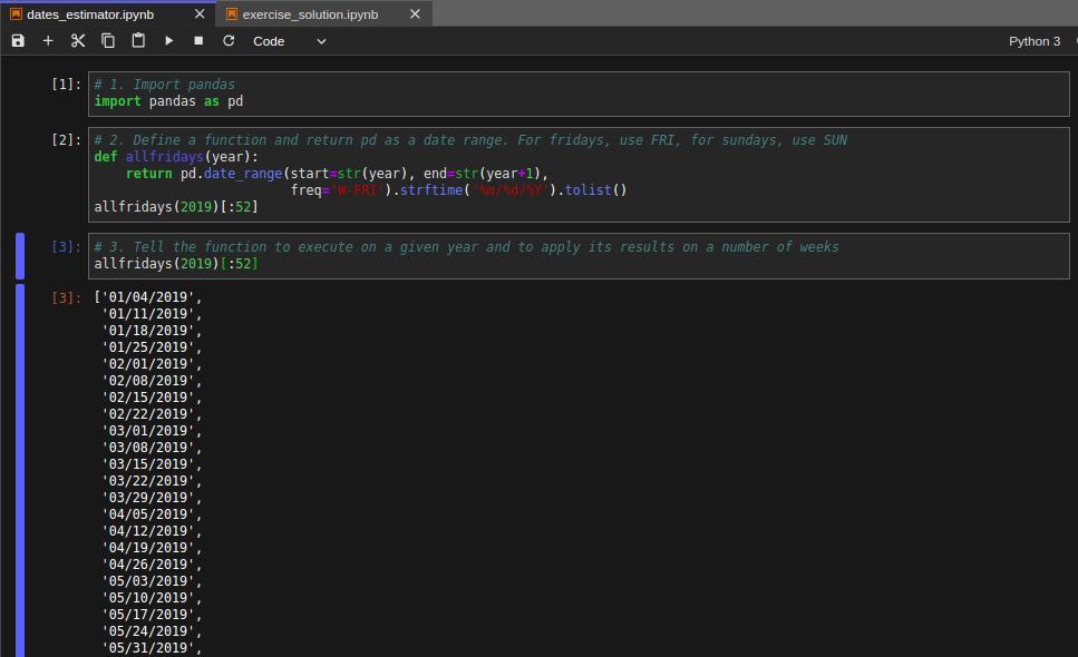 isaac-arnault-dates-estimator-using-python.png