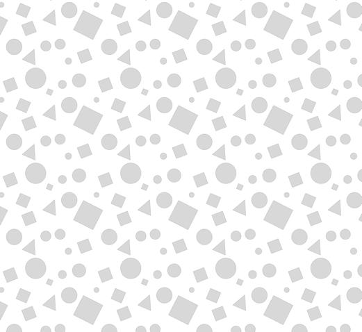 dup-as-pattern