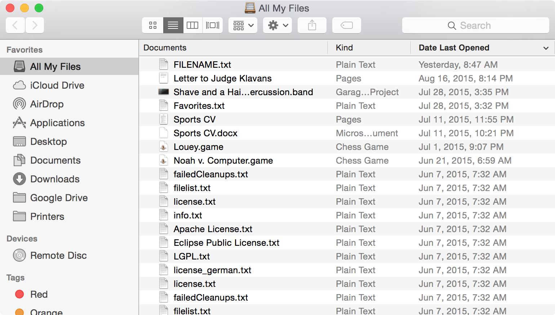 Mac download doesn't work · Issue #57 · timcharper