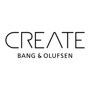 GitHub - bang-olufsen/create: Software for the HifiBerry