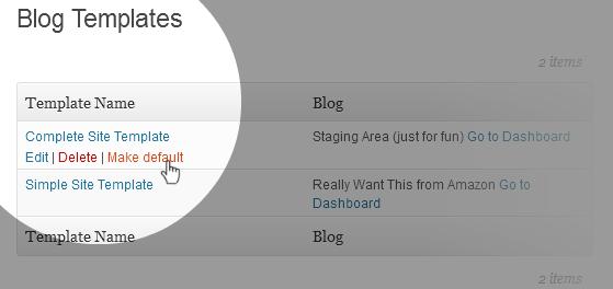 new-blog-templates-default