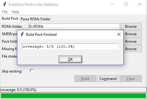 Home · Aleyr/EverDrive-Packs-Lists-Database-UI Wiki · GitHub