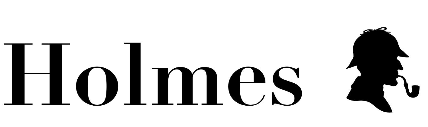 Holmes.js