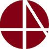Neso Academy channel's avatar