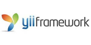 Firewall in Yii Framework