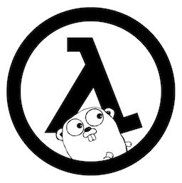 go-lambda