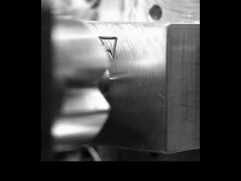Spline-based CNC trajectory generation