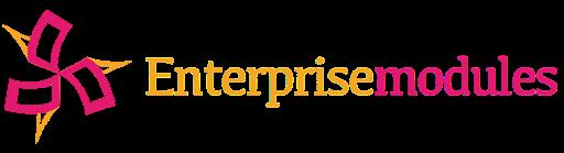 Enterprise Modules
