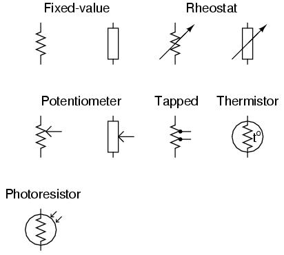 Passive Circuits 183 Patternagents Electronics One Workshop