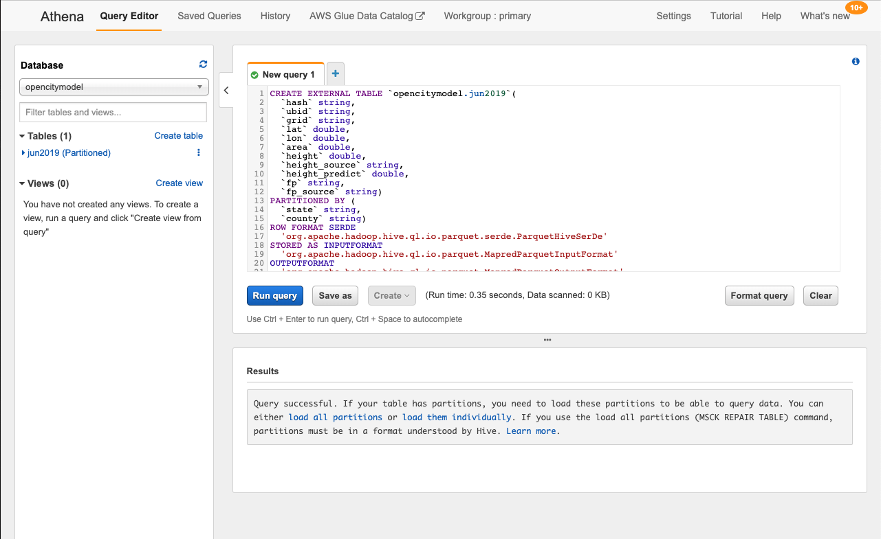 opencitymodel/Query-OpenCityModel-using-AWS-Athena md at