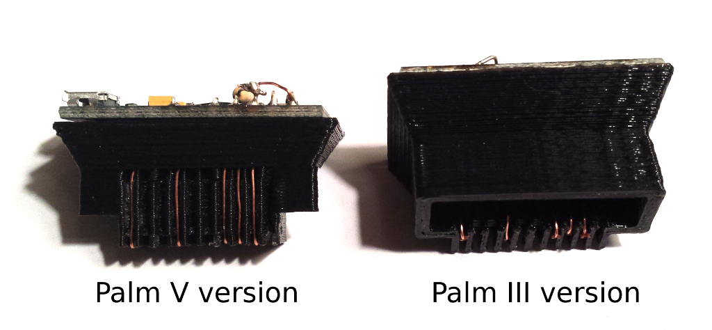 wiring pic