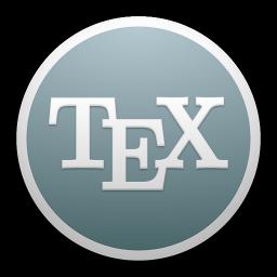 Template-Latex