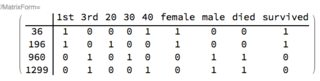 """PLA-Trie-small-NNs-classification-3"""