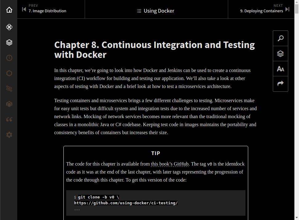 GitHub - mmizutani/userstyles-safari-books-online: Eye-friendly font