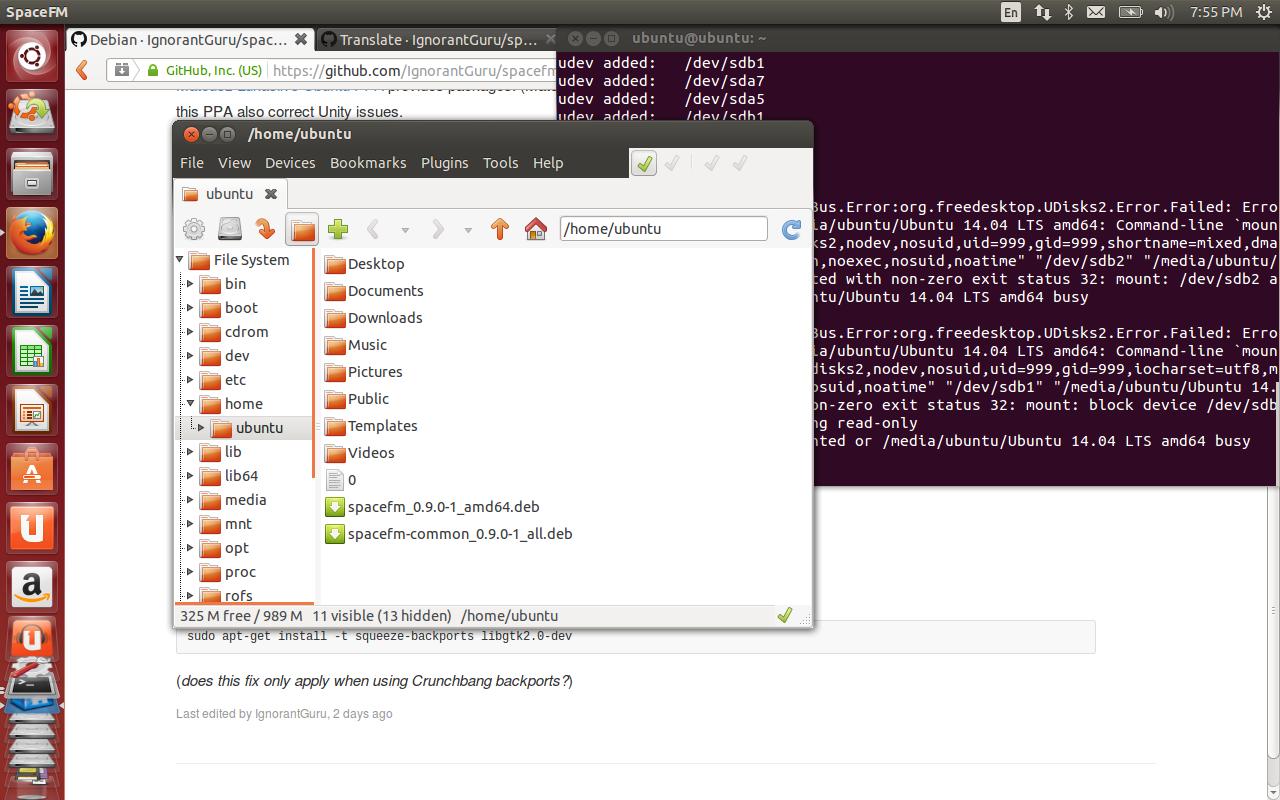 screenshot from 2013-10-23 19 55 11
