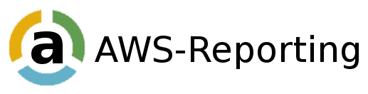 AWS Reporting