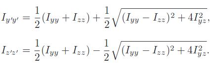 moment_about_principle_axes