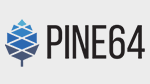 OK-pine