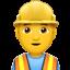 :construction_worker: