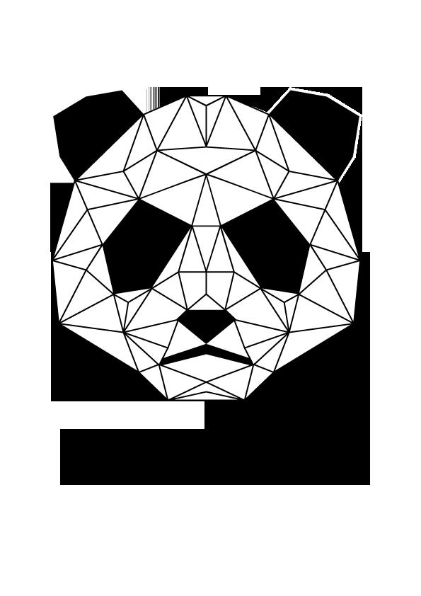 PandwaRF logo