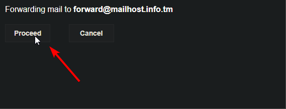 Using Your Gmail address with Steam Account Generator · nullworks