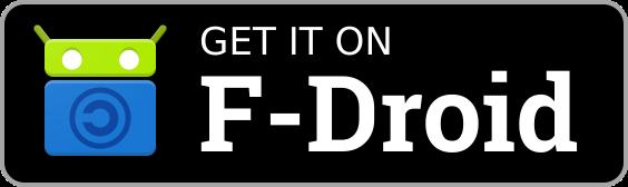 Jellyfin on F-Droid