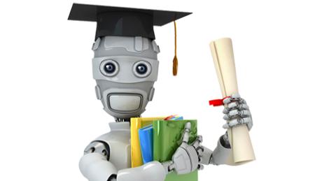 GitHub - JWarmenhoven/Coursera-Machine-Learning: Coursera Machine