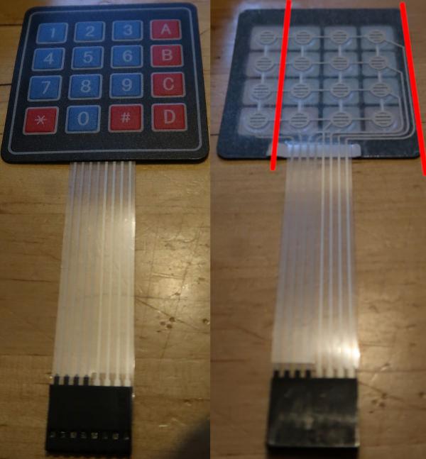 SPI PINS image
