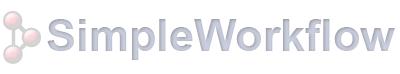 simpleWorkflow