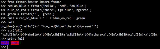 fmtstr example screenshot
