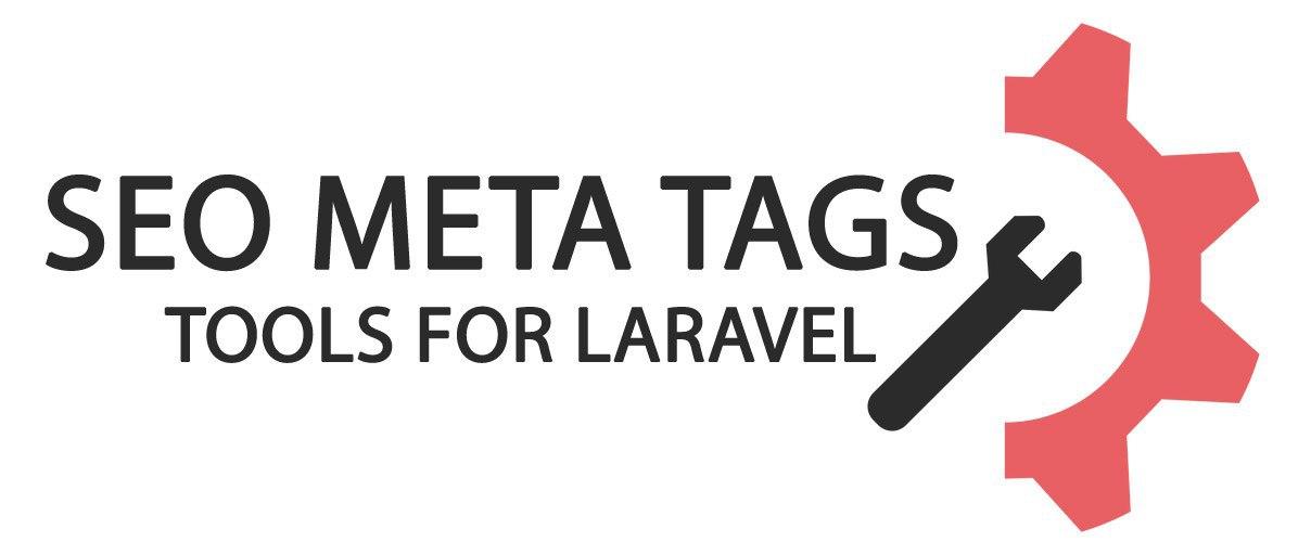 GitHub - butschster/LaravelMetaTags: SEO Meta Tags - Tools for Laravel