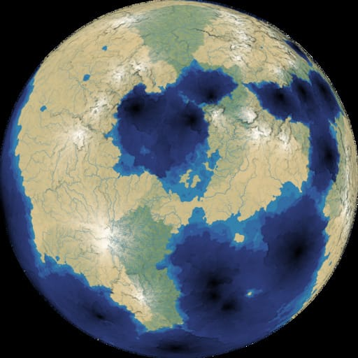 https://www.redblobgames.com/x/1843-planet-generation/blog/planet-12-small.jpg