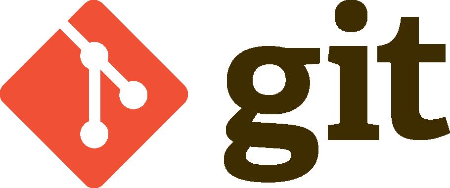 GIT CSM