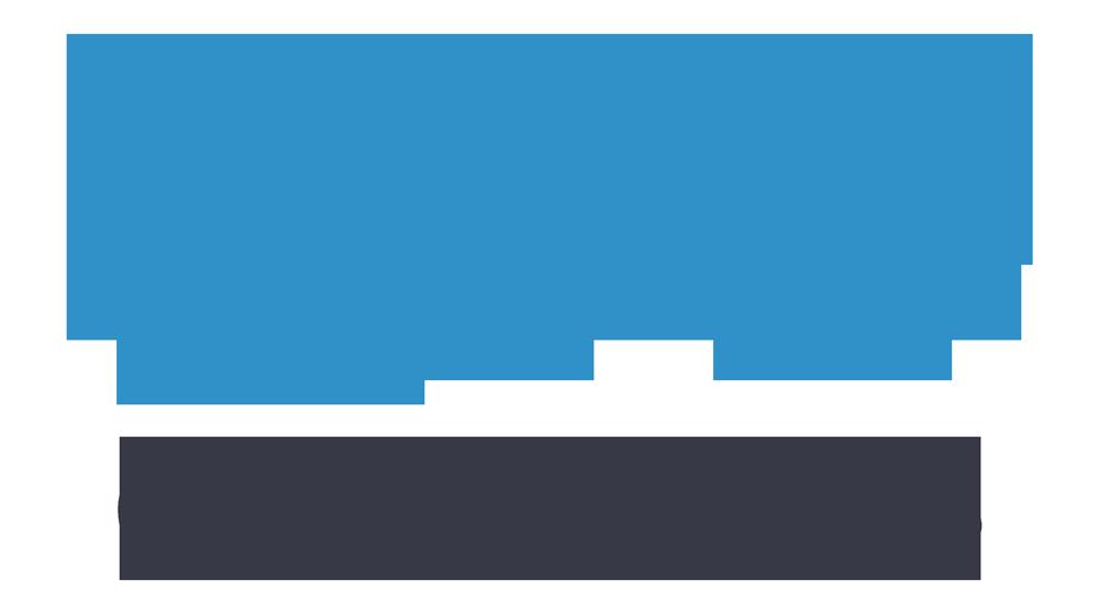 QVO Developers