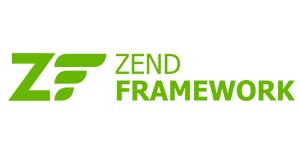 Firewall in Zend