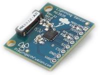 SEN-39001 ISO