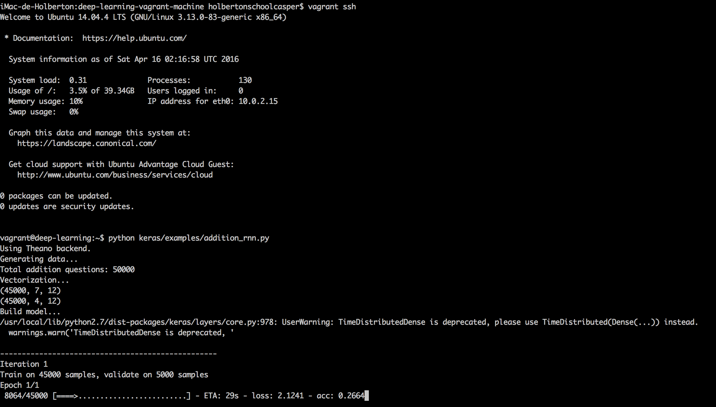 how to download vagrant box files